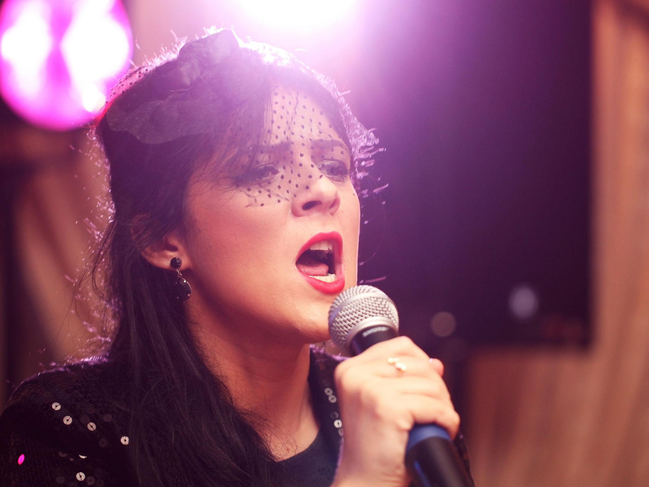 Karaoke | Maschine | Karaoke | Automat | Karaoke | Anlage | Karaokeanlage | Karaoke | Songs | Leihen | Buchen | Mieten | Lehmann | Eventservice | Hannover
