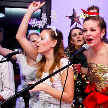 Karaoke | Maschine | Karaoke | Automat | Karaokeanlage | Karaoke | Anlage | Karaoke | Songs | Buchen | Leihen | | Mieten | Lehmann | Eventservice | Hannover | Braunschweig | Hameln | Hildesheim