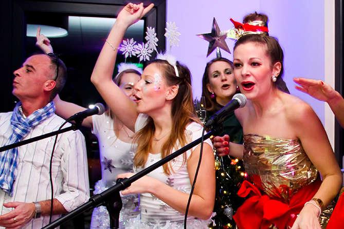 Karaoke   Maschine   Karaoke   Automat   Karaokeanlage   Karaoke   Anlage   Karaoke   Songs   Buchen   Leihen     Mieten   Lehmann   Eventservice   Hannover   Braunschweig   Hameln   Hildesheim