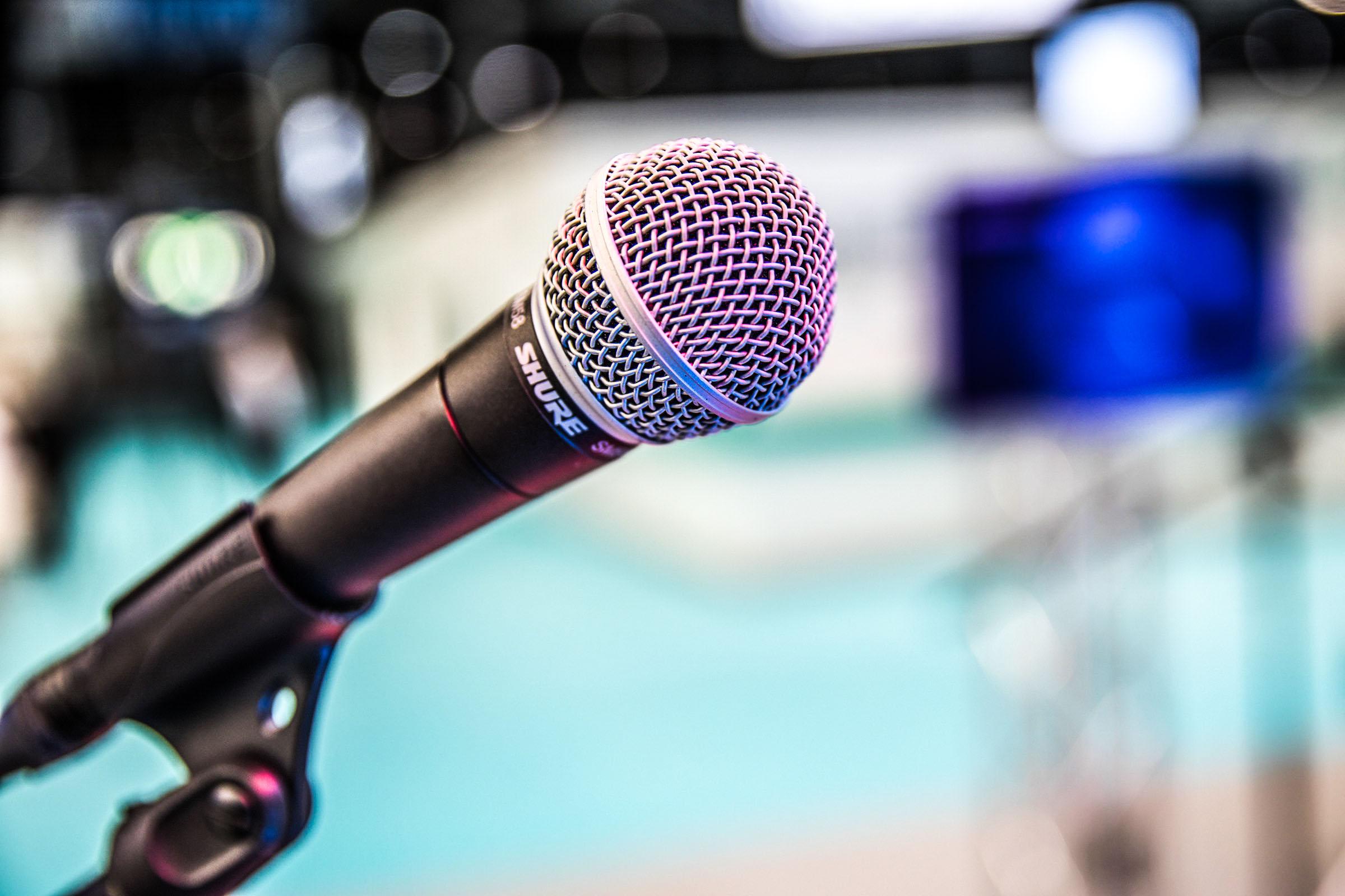 Karaoke | Maschine | Karaoke | Automat | Karaokeanlage | Karaoke | Anlage | Karaoke | Songs | Leihen | Buchen | Mieten | Lehmann | Eventservice | Hannover | Braunschweig | Hameln | Hildesheim