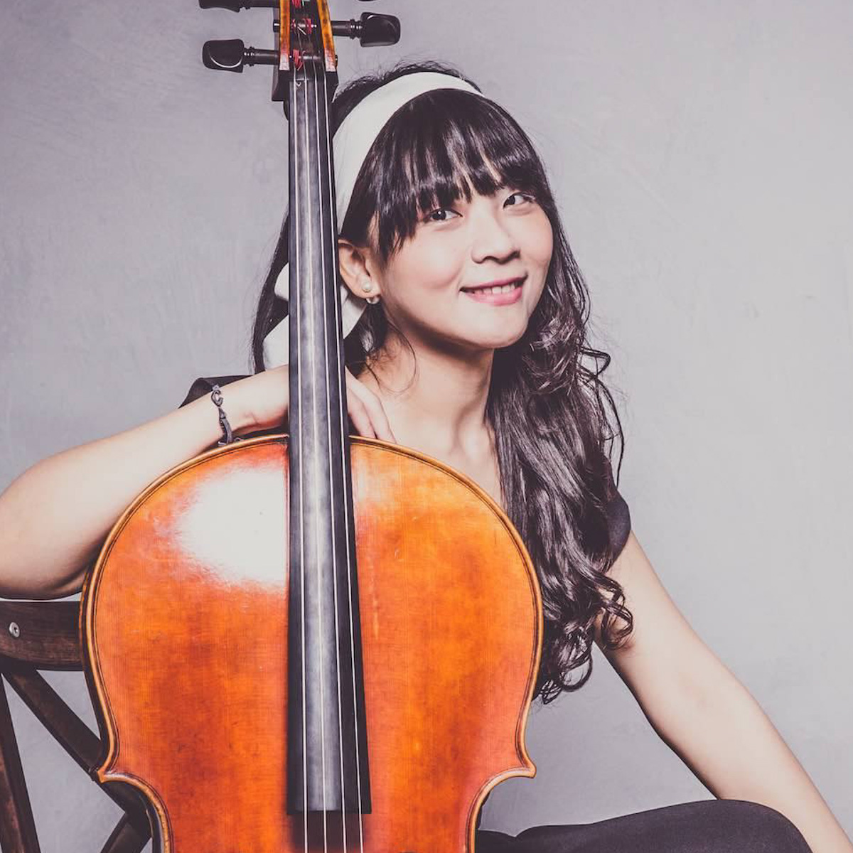 Kontrabass |Livemusik |Künstler |Band |Swing |Jazz |Empfang |Musiker |Buchen |Hannover |Hochzeit |Gala |Charity |Firmenfeier |Geburtstag |Anfragen |Mieten |Lehmann |Eventservice