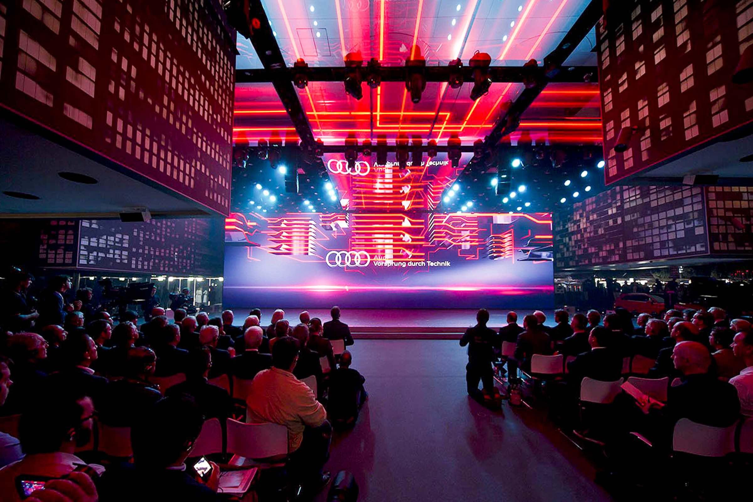 LED |LCD |Videowand |Screen |Grossbildwand |Public |Viewing |Indoor |Outdoor |Public |Viewing |Konferenzen |Messe |Club |Mieten |Leihen |Event |Hannover