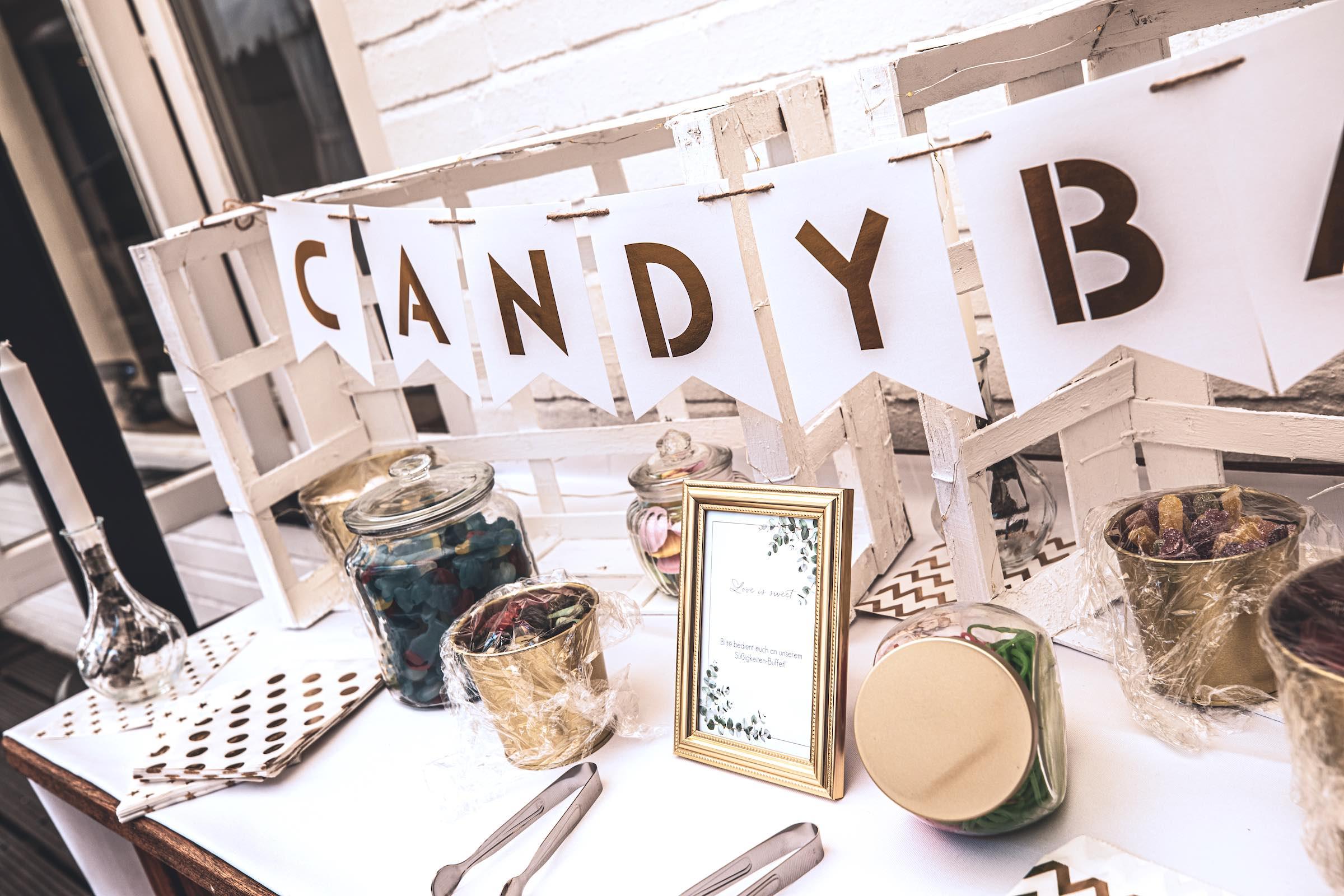 Landhaus | am | See | Hannover | Restaurant | Restaurant | Candybar | Tischdekoration | Eventaustattung | Lieferung | Planung | Hochzeitsplaner | Mieten | Buchen | Hannover | Lehmann | Eventservice