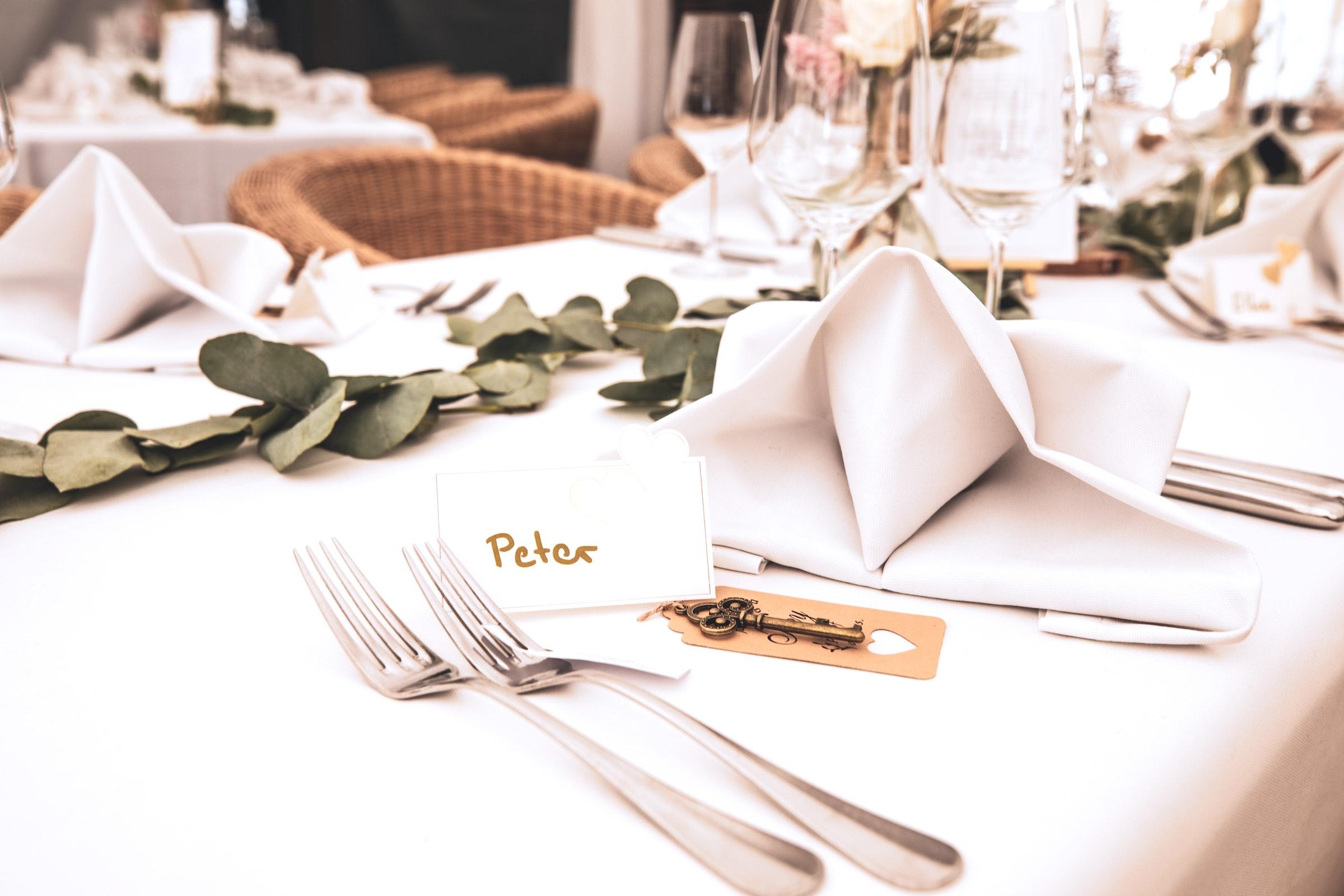 Landhaus | am | See | Restaurant | Restaurant | Tischdekoration | Dekoration | Eventaustattung | Eventplaner | Hochzeit | Mieten | Buchen | Hannover | Lehmann | Eventservice