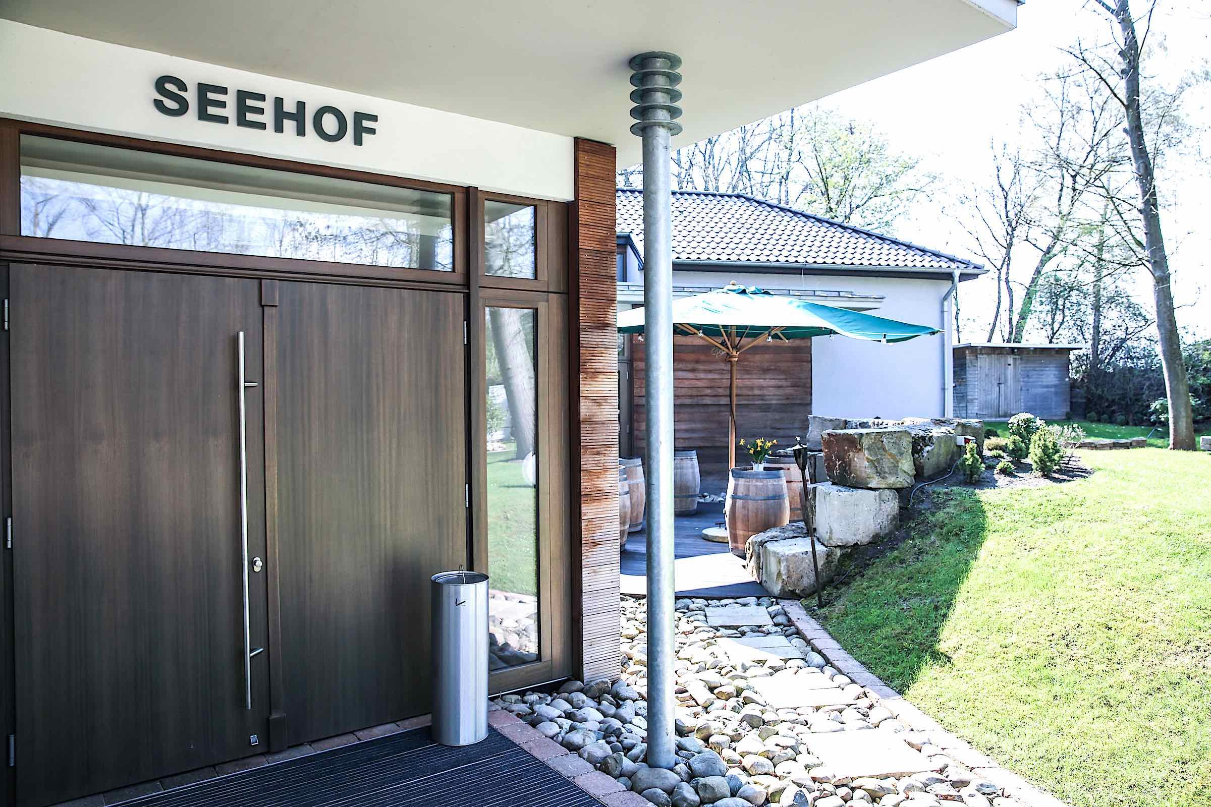 Landhaus | am | See | Seehof | Restaurant | Referenz | Location | Fotograf | DJ | Hannover | Hochzeit | DJ | Service | Lehmann | Eventservice