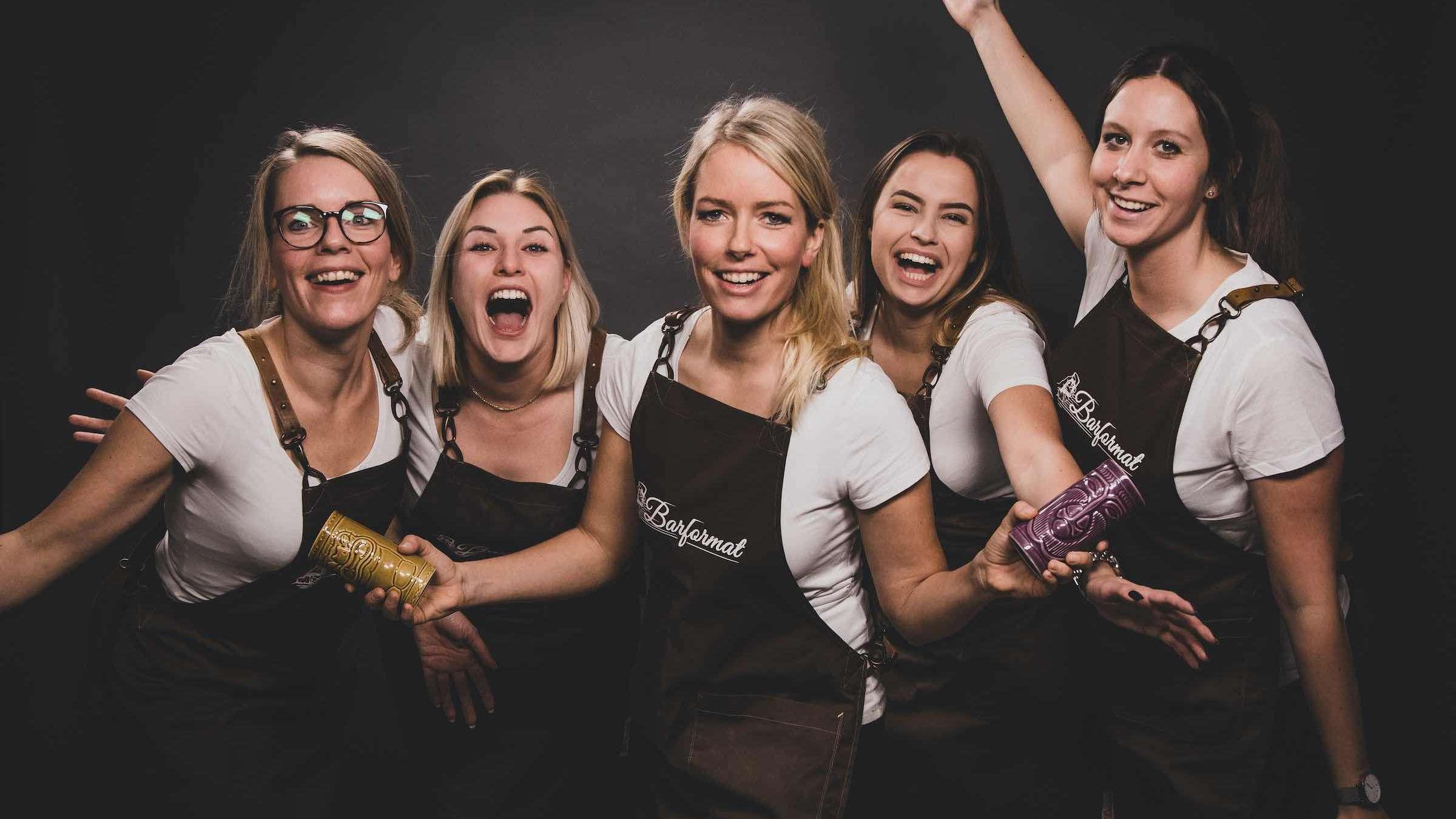 Lehmann |Eventservice |Hannover |Partner |Barformat |Mobile |Bar |Cocktailservice |Weinbar |Ginbar |Tasting |Foodtruck |Bulli |Bar |Ginbar |Weinbar |Kaffee |Bulli |Bar |Barkeeper |Mieten |Buchen