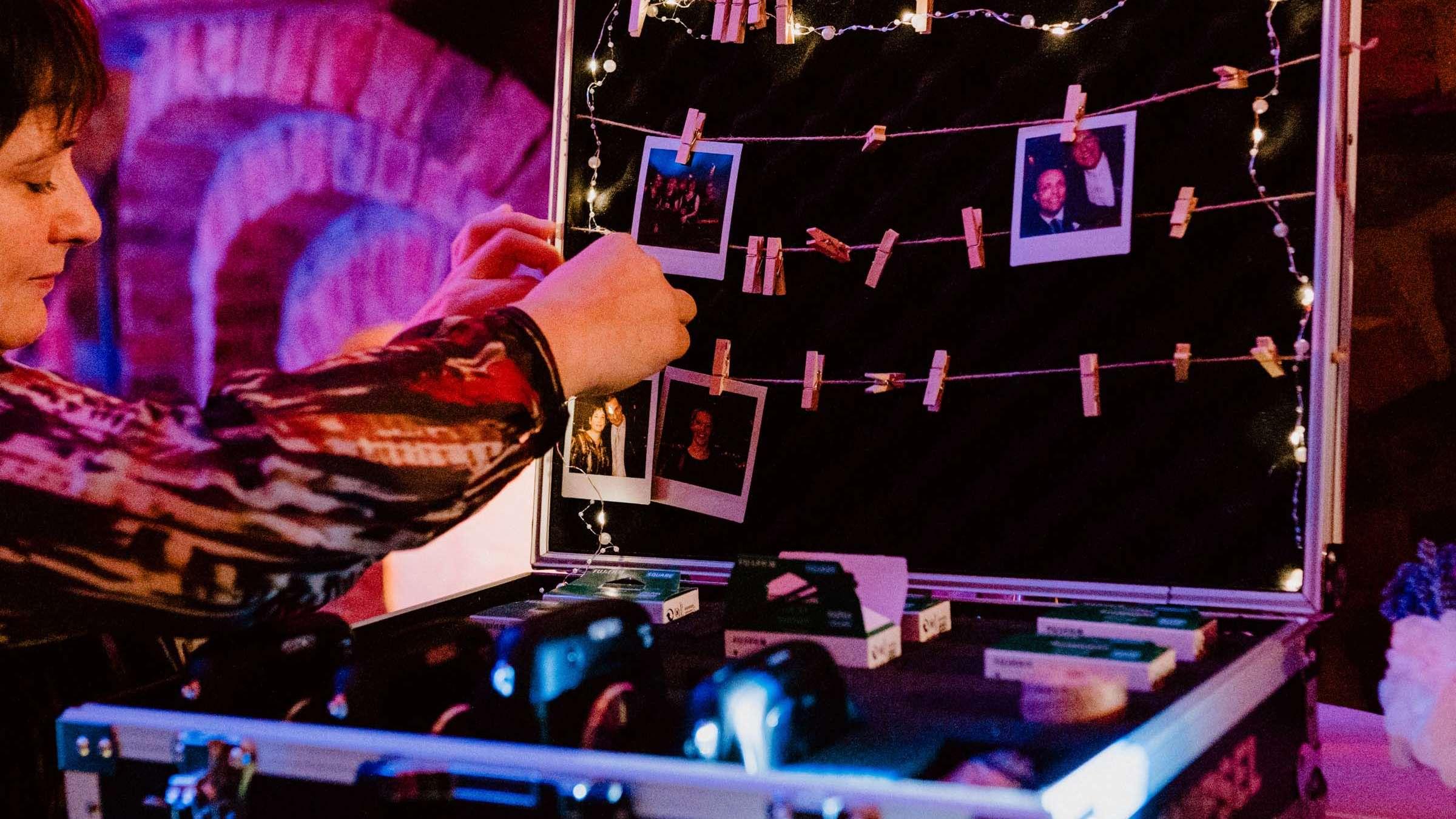 Lehmann |Eventservice |Hannover |Partner |Knipsel |Polaroid |Kamera |Mieten |Hochzeit |Polaroid |Fotograf |Set |Event |Mieten |Instax |Leihen |Event |Hochzeit |Sofortbildkamera