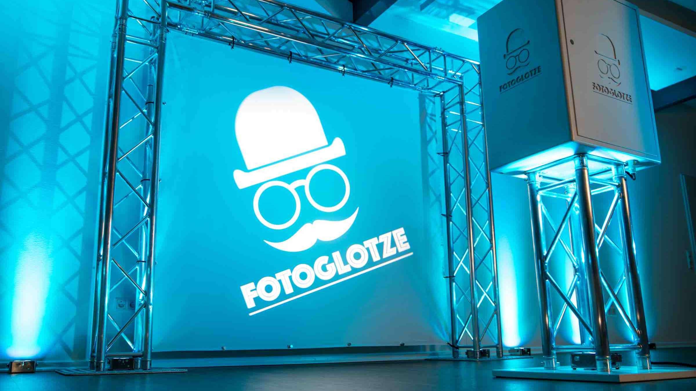 Lehmann |Eventservice |Partner |Fotoglotze |Fotokiste |Fotobooth |Fotobox |Photobooth |Fotoautomat |Hannover |Mieten |Buchen |Anfragen