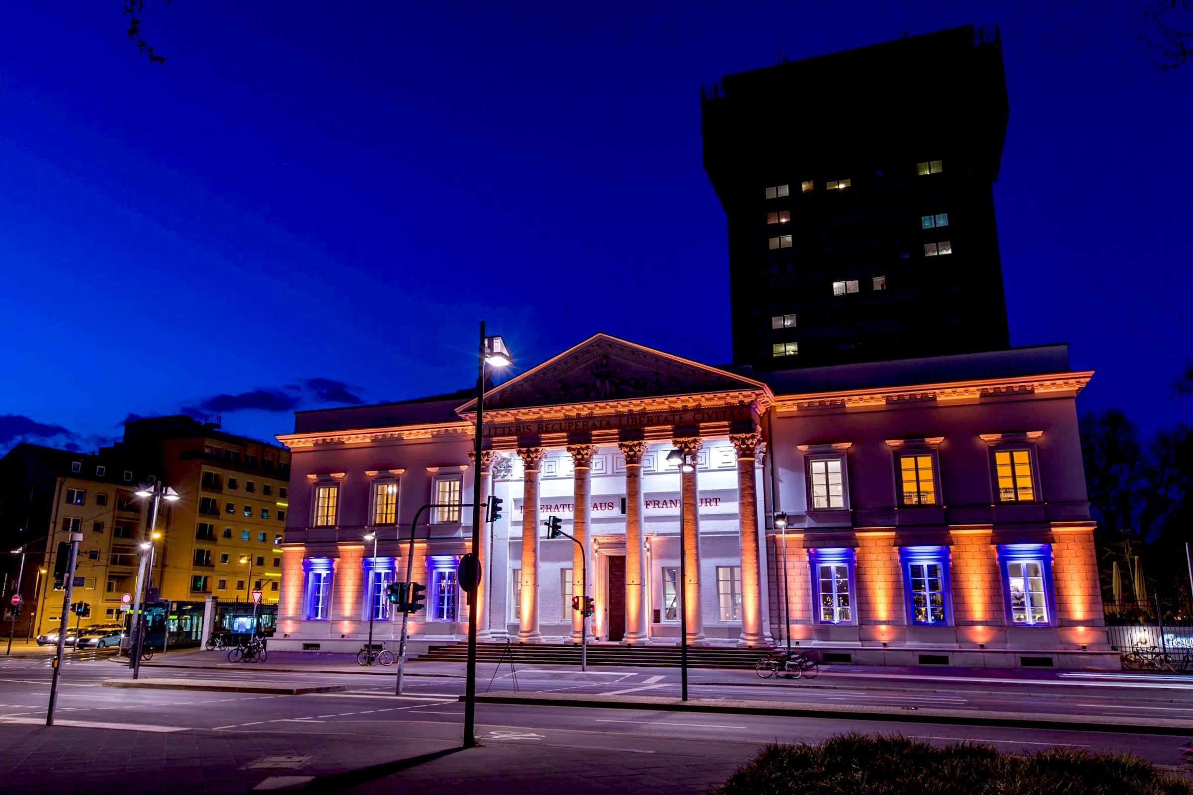 Lichttechnik |Outdoor |Veranstaltungstechnik |Hannover |Lehmann |Scheinwerfer |Lightshow |Eventservice |Lichttechnik |Illumination |Firmenkunden |Eventaustattung |Hannover |Mieten |Buchen