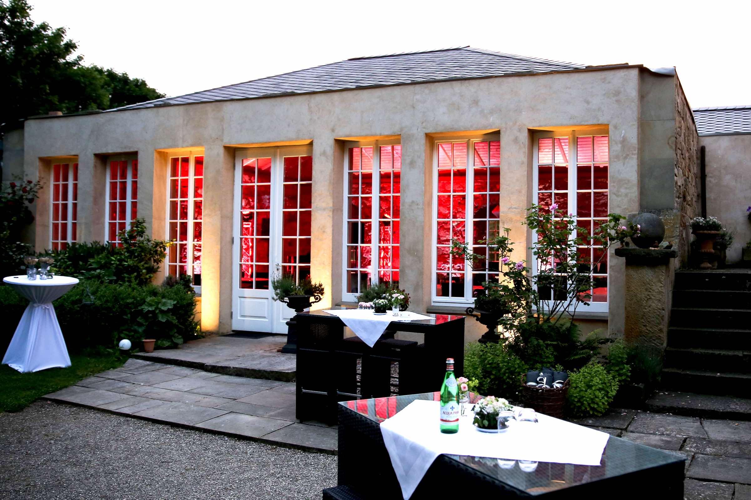 Schloss | Hammerstein | Apelern | Gartensaal | Hochzeit | Geburtstag | Firmenfeier | Referenz | Location | DJ | Timm | Lehmann | DJ | Hannover | Party | DJ | Hochzeitsplaner | Lehmann | Eventservice