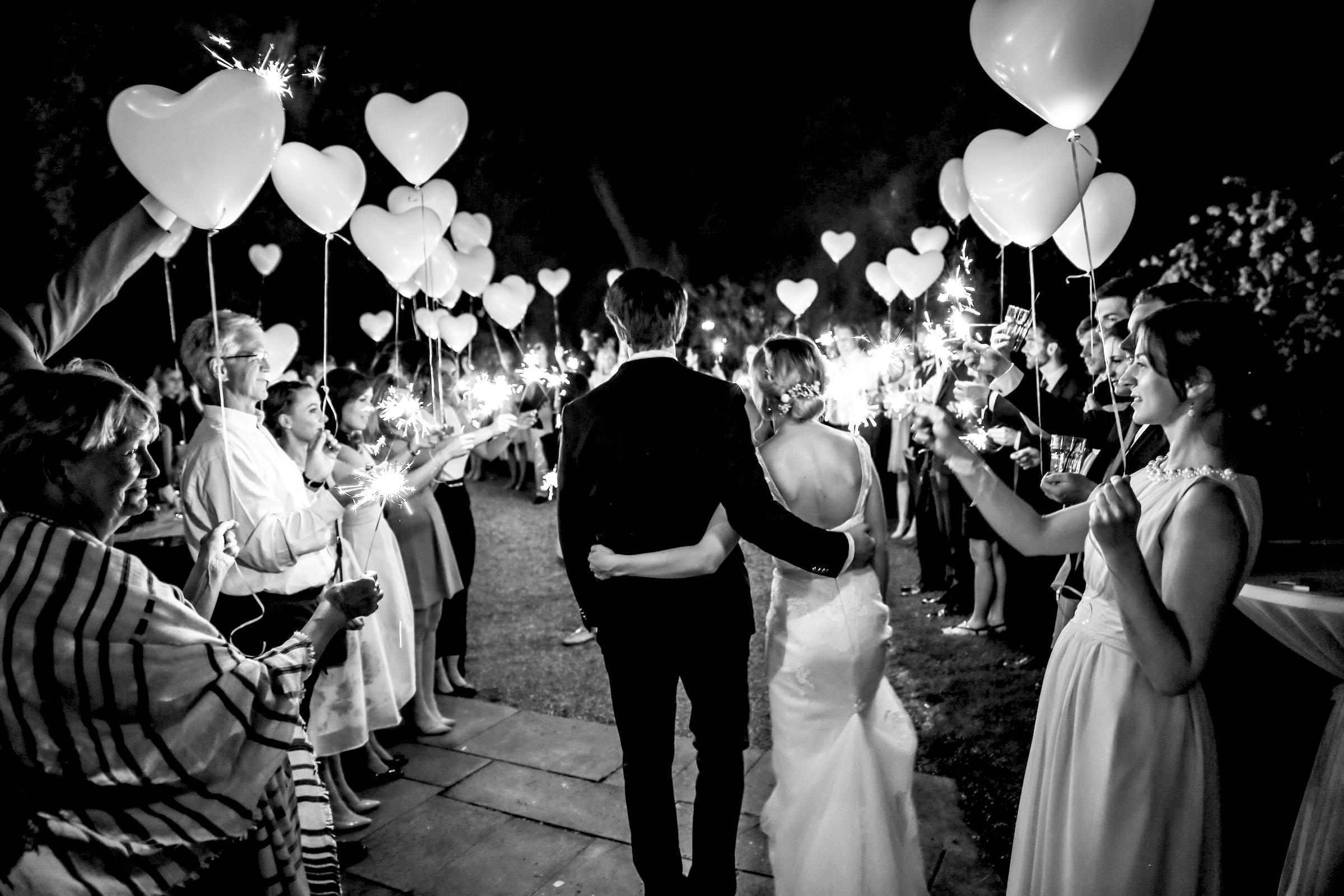 Schloss | Hammerstein | Apelern | Geburtstag | Hochzeit | Firmenfeier | Referenz | Location | Fotografie | DJ | Hochzeitsplanung | DJ | Hochzeitsplaner | Lehmann | Eventservice