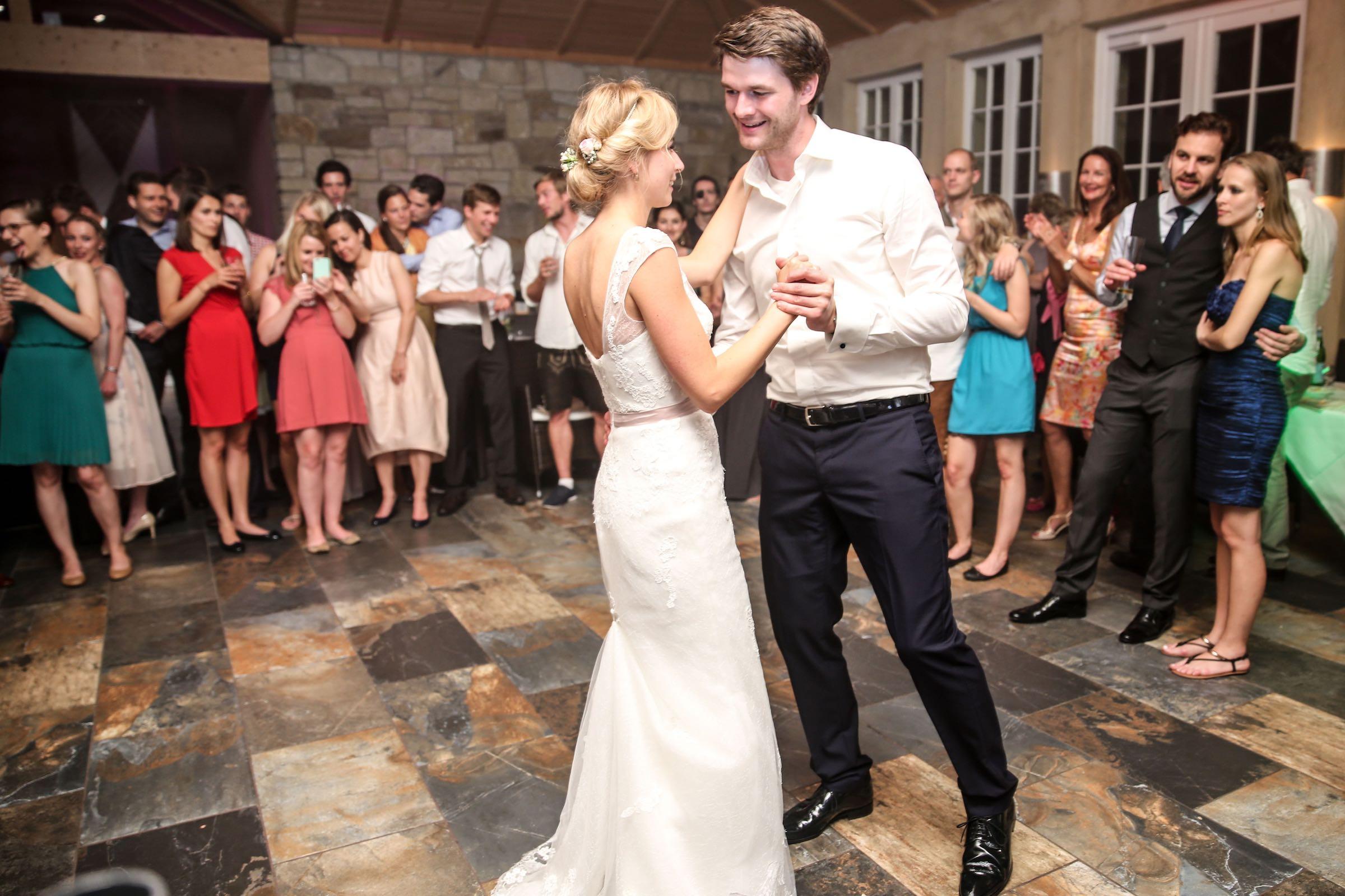Schloss | Hammerstein | Apelern | Hochzeit | Geburtstag | Firmenfeier | Referenz | Location | DJ | Timm | Lehmann | DJ | Hannover | Eröffnungstanz | DJ | Hochzeitsplaner | Lehmann | Eventservice