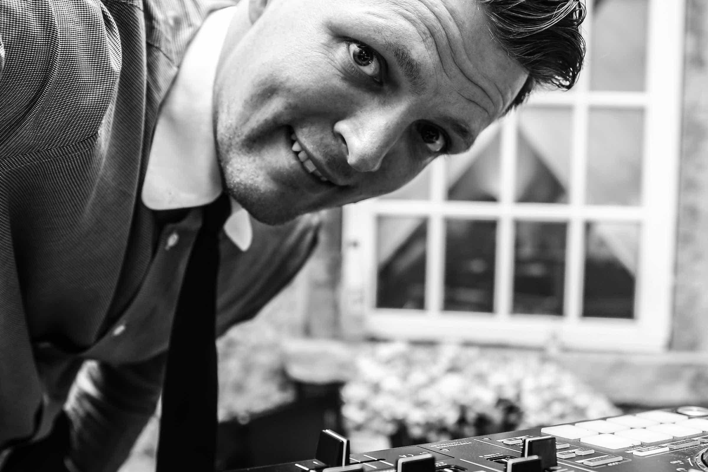 Schloss | Hammerstein | Apelern | Hochzeit | Geburtstag | Firmenfeier | Referenz | Location | DJ | Timm | Lehmann | DJ | Hannover | Hochzeitsplanung | DJ | Hochzeitsplaner | Lehmann | Eventservice