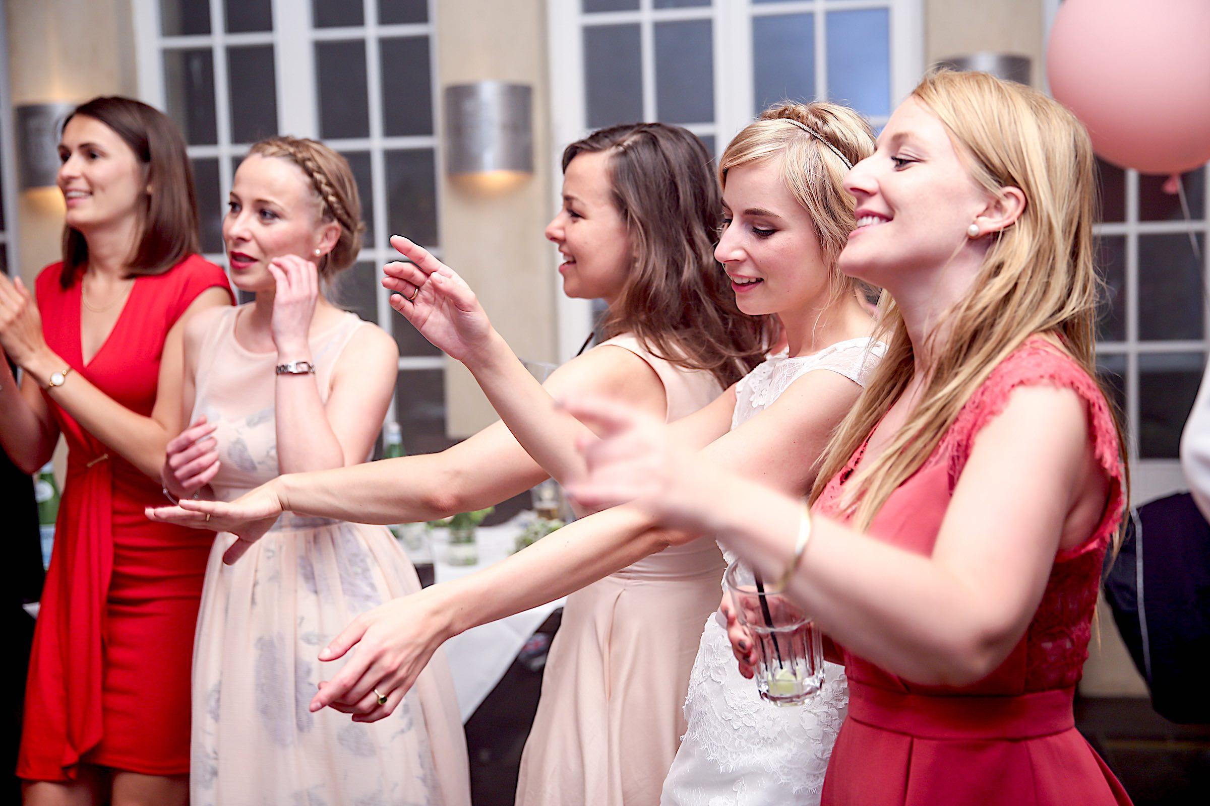 Schloss | Hammerstein | Apelern | Hochzeit | Geburtstag | Firmenfeier | Referenz | Location | DJ | Timm | Lehmann | DJ | Hannover | Party | DJ | Hochzeitsplaner | Lehmann | Eventservice
