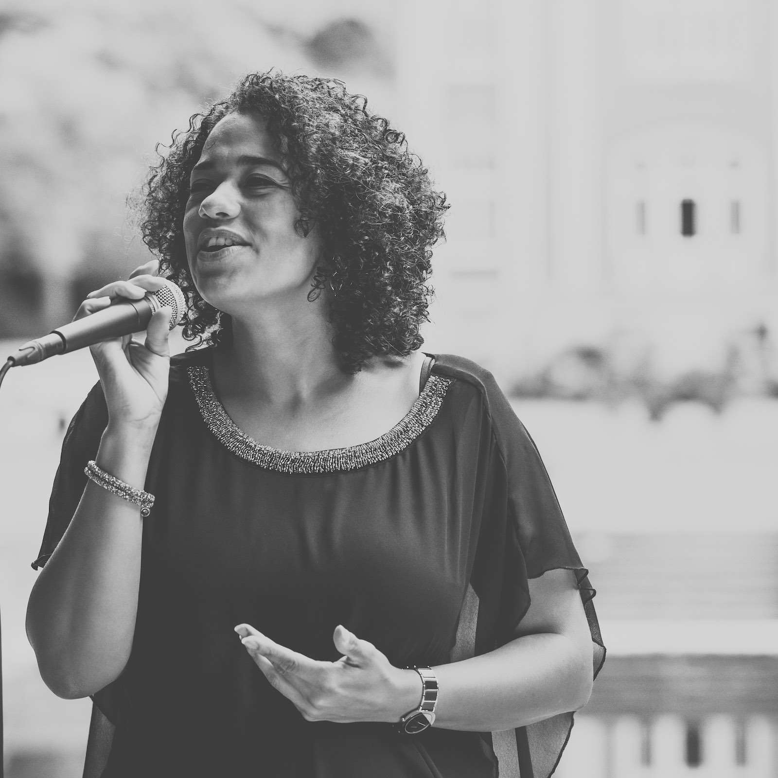 hochzeitssängerin | Hannover | Mieten | Sängerin | Kirchensängerin | Hochzeit | Lieder | Sängerin | Trauung | Sängerin | Trauung | Sängerin | Kirche | Buchen | Nathalie | Chérestal | Lehmann | Eventservice