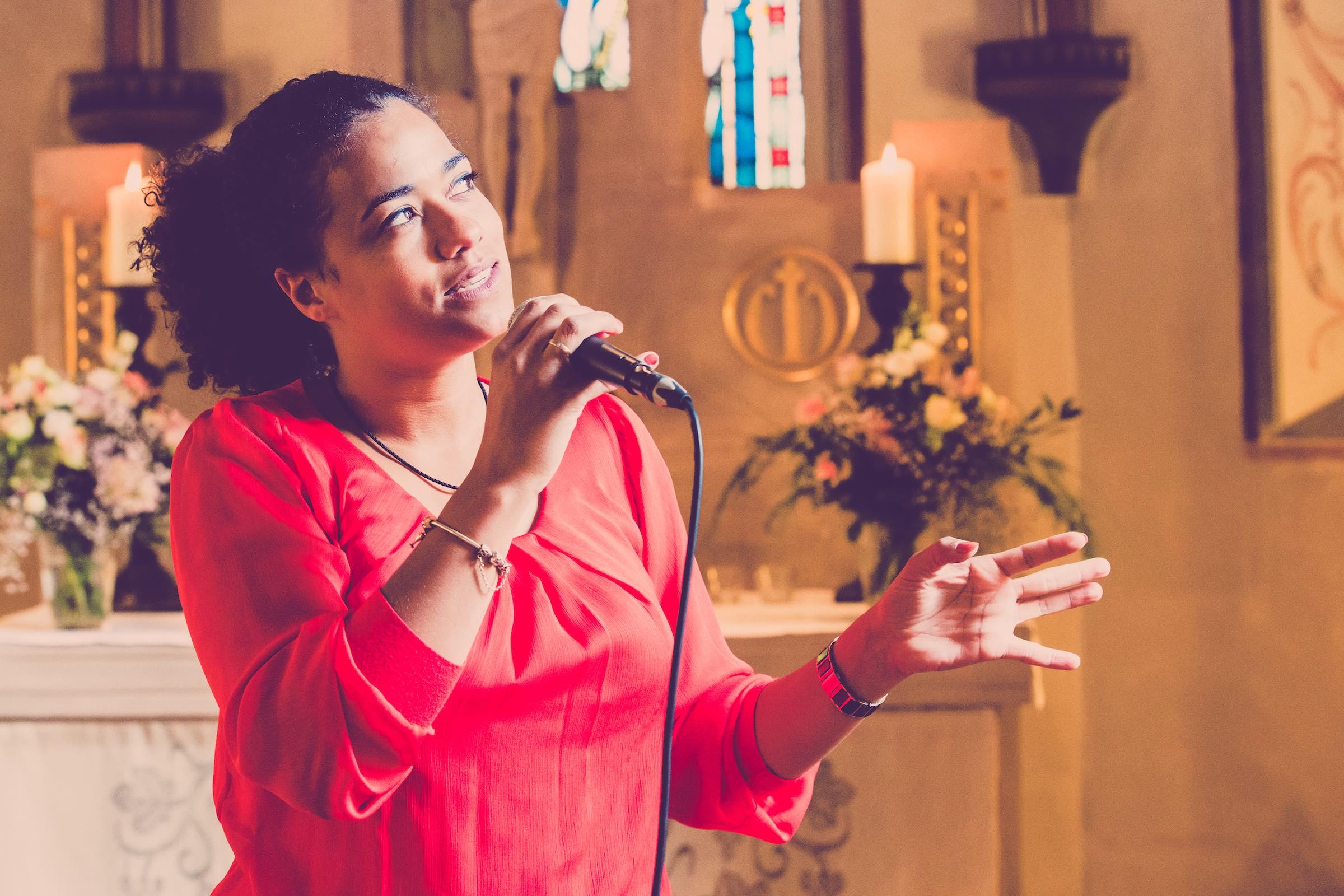 hochzeitssängerin | Hannover | Mieten | Sängerin | Kirchensängerin | Hochzeit | Lieder | Sängerin | Trauung | Sängerin | Trauung | Sängerin | Kirche | Preise | Buchen | Nathalie | Chérestal | Lehmann | Eventservice
