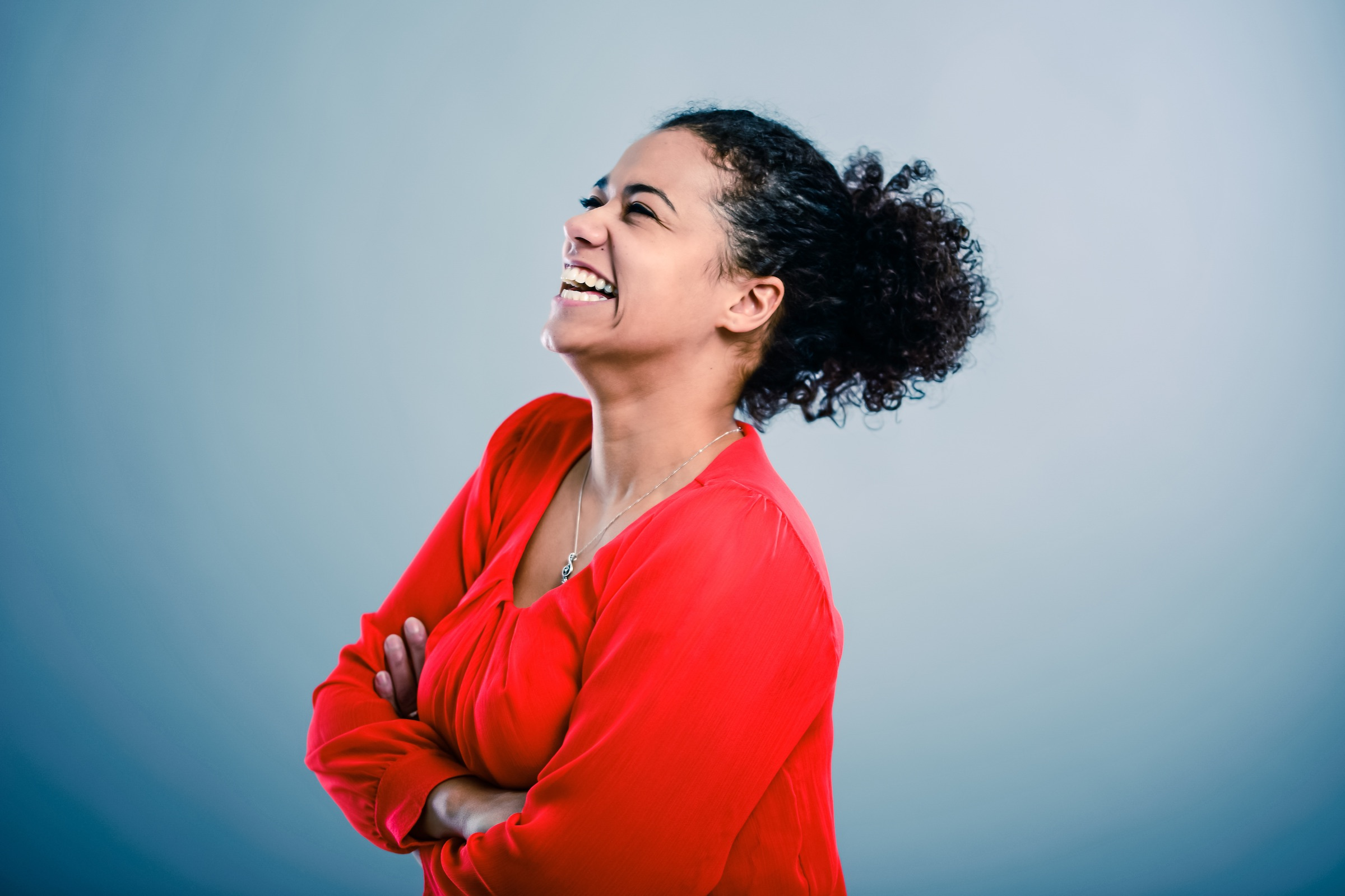 hochzeitssängerin | Hannover | Sängerin | Kirchensängerin | Hochzeit | Sängerin | Lieder | Trauung | Sängerin | Trauung | Sängerin | Kirche | Preise | Buchen | Mieten | Nathalie | Chérestal | Lehmann | Eventservice
