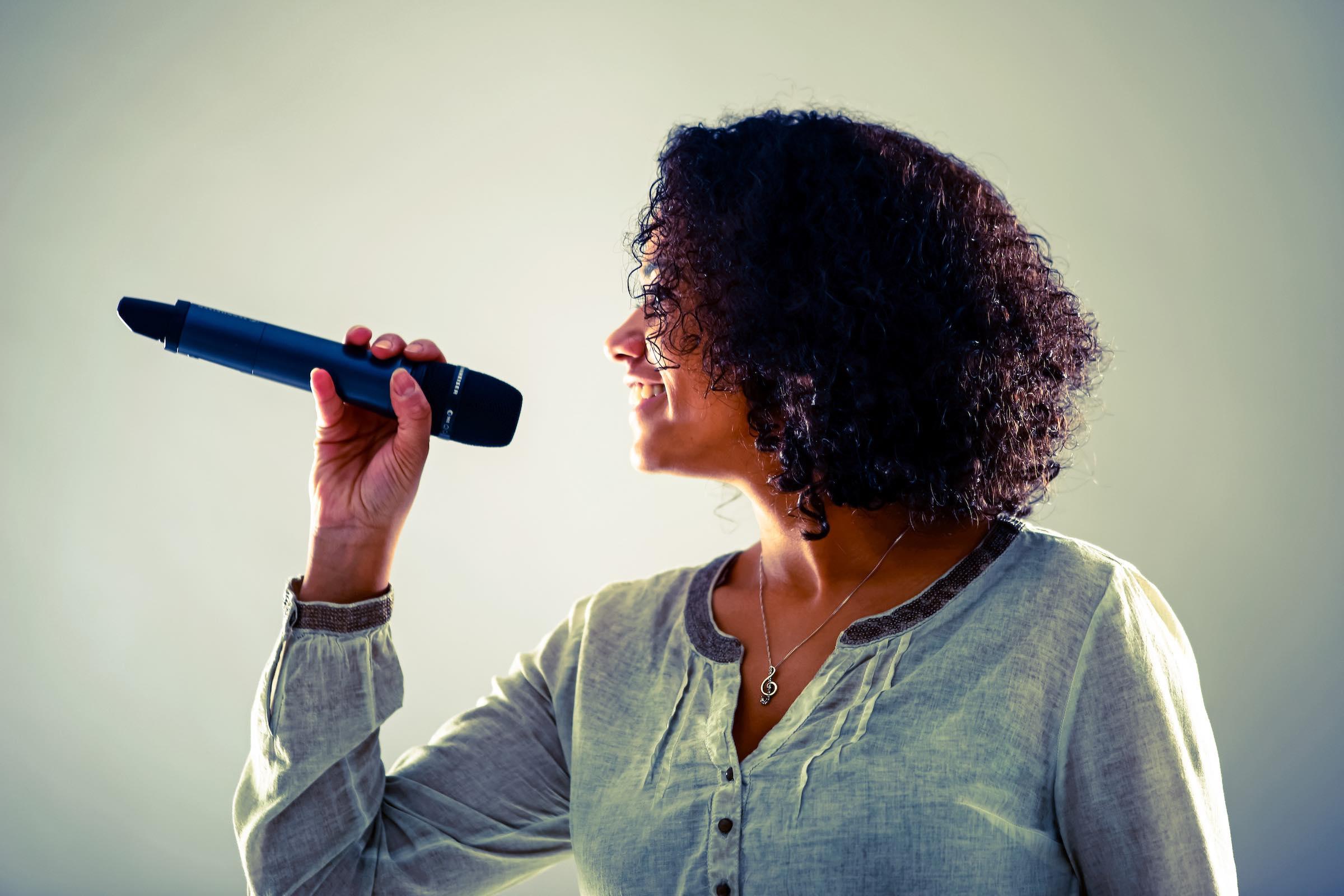 hochzeitssängerin | Hannover | Sängerin | Trauung | Sängerin | Hochzeit | Sängerin | Trauung | Sängerin | Kirche | Buchen | Mieten | Anfragen | Nathalie | Chérestal | Lehmann | Eventservice