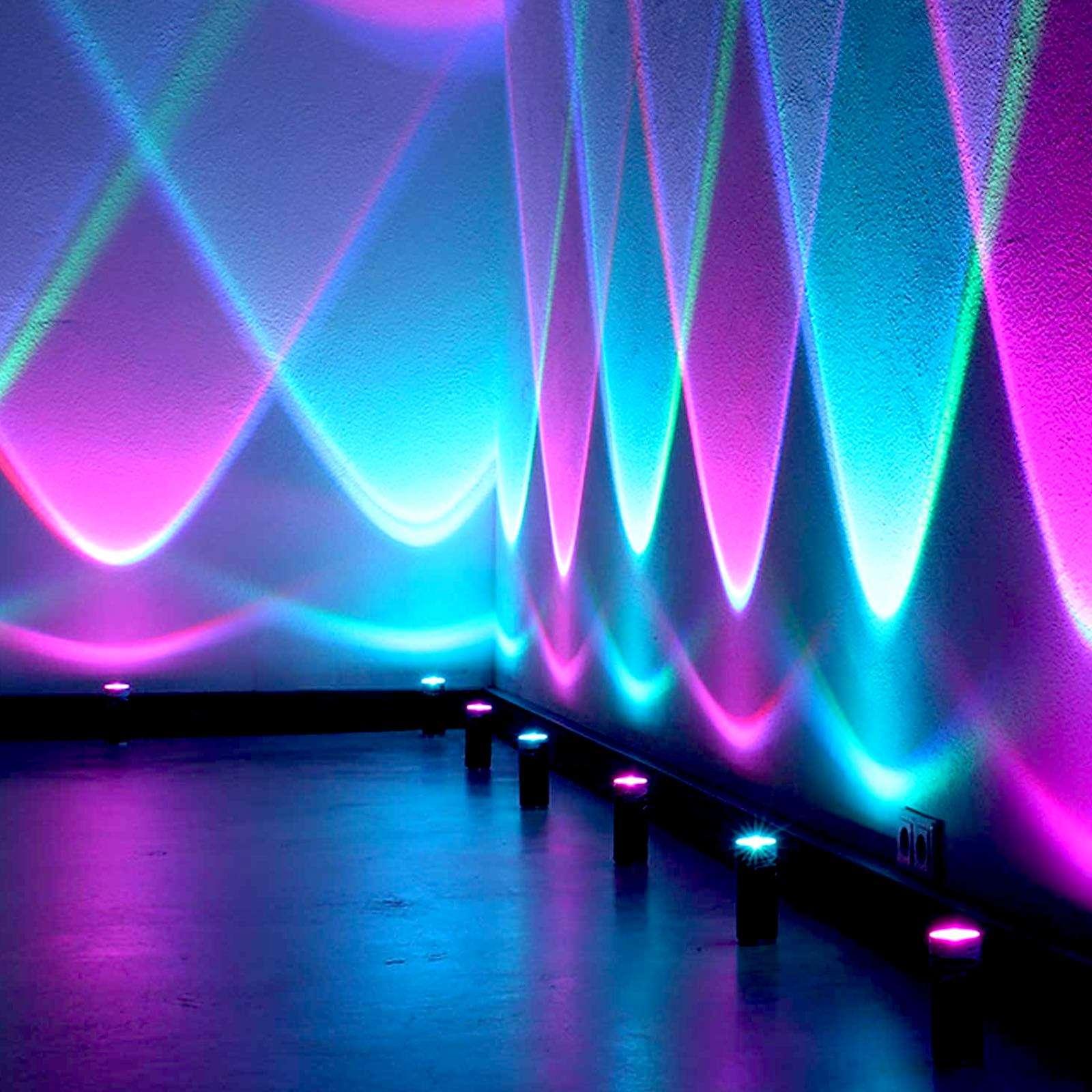 lichttechnik |Indoor |Ambiente |Beleuchtung |Veranstaltungstechnik |Fassadenbeleuchtung |Firmenfeier |Show |Gala |Akku |LED |Outdoor |Spots |Scheinwerfer |Mieten |Buchen