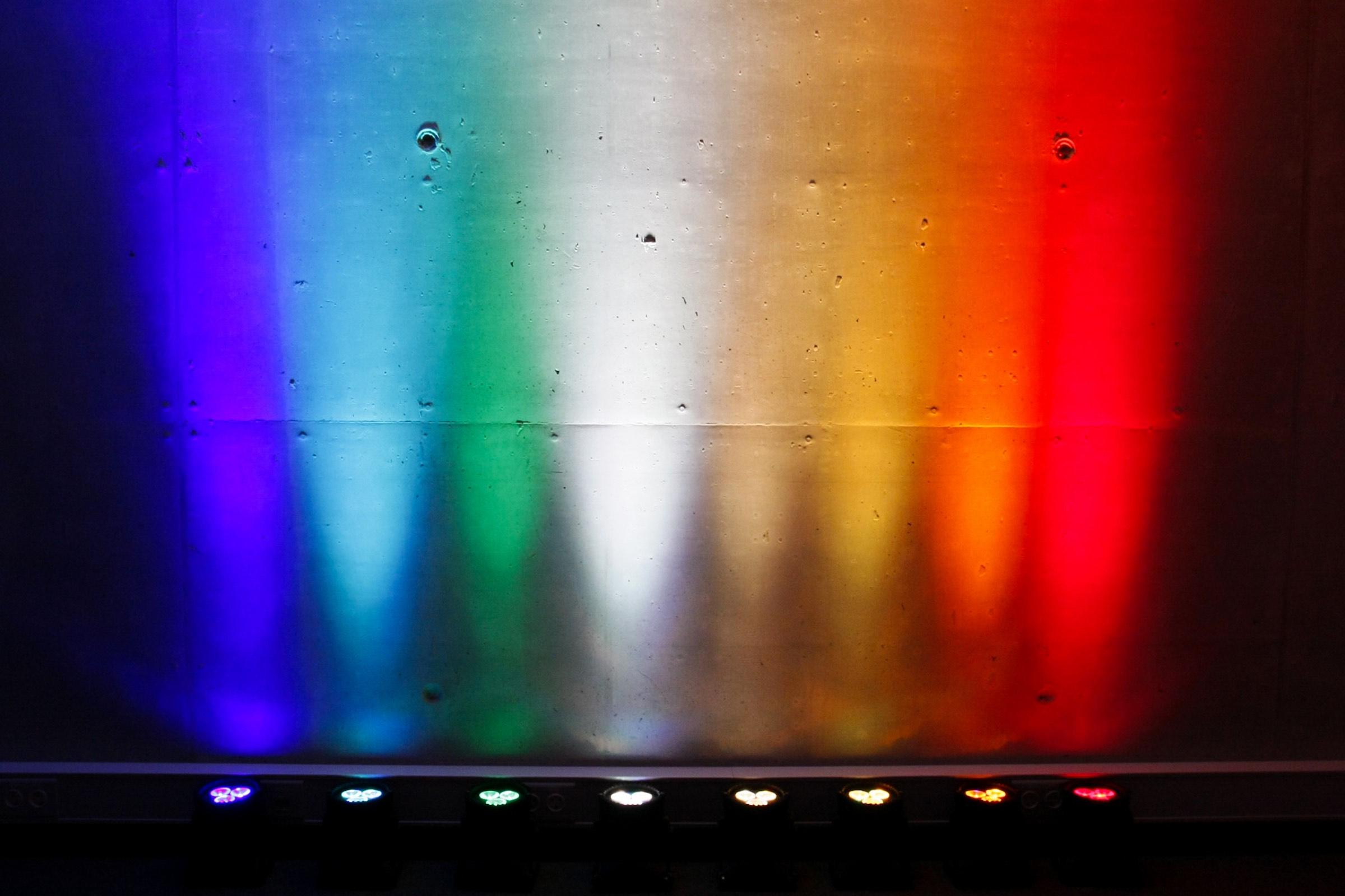 lichttechnik | Indoor | Hannover | Firmenfeier | Ambientebeleuchtung | Gala | Hochzeit | Show | Raumbeleuchtung | Akku | LED | Indoor | Spots | Scheinwerfer | Mieten | Buchen | Lehmann | Eventservice