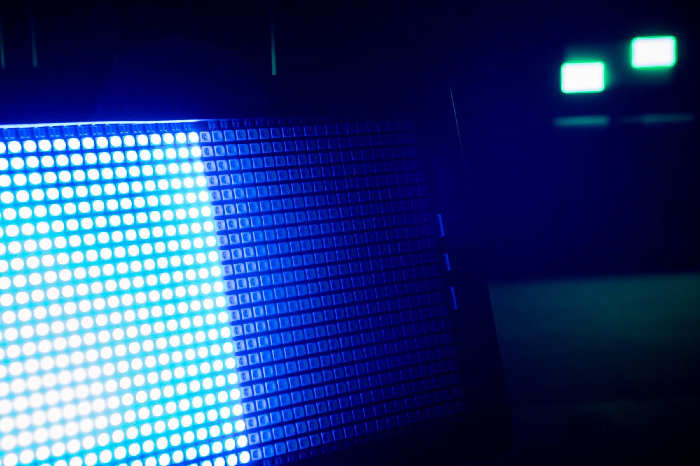 lichttechnik | Outdoor | Hannover | Fassadenbeleuchtung | Veranstaltungstechnik | Firmenfeier | Gala | Show | Akku | LED | Outdoor | Spots | Scheinwerfer | Mieten | Buchen | Lehmann | Eventservice