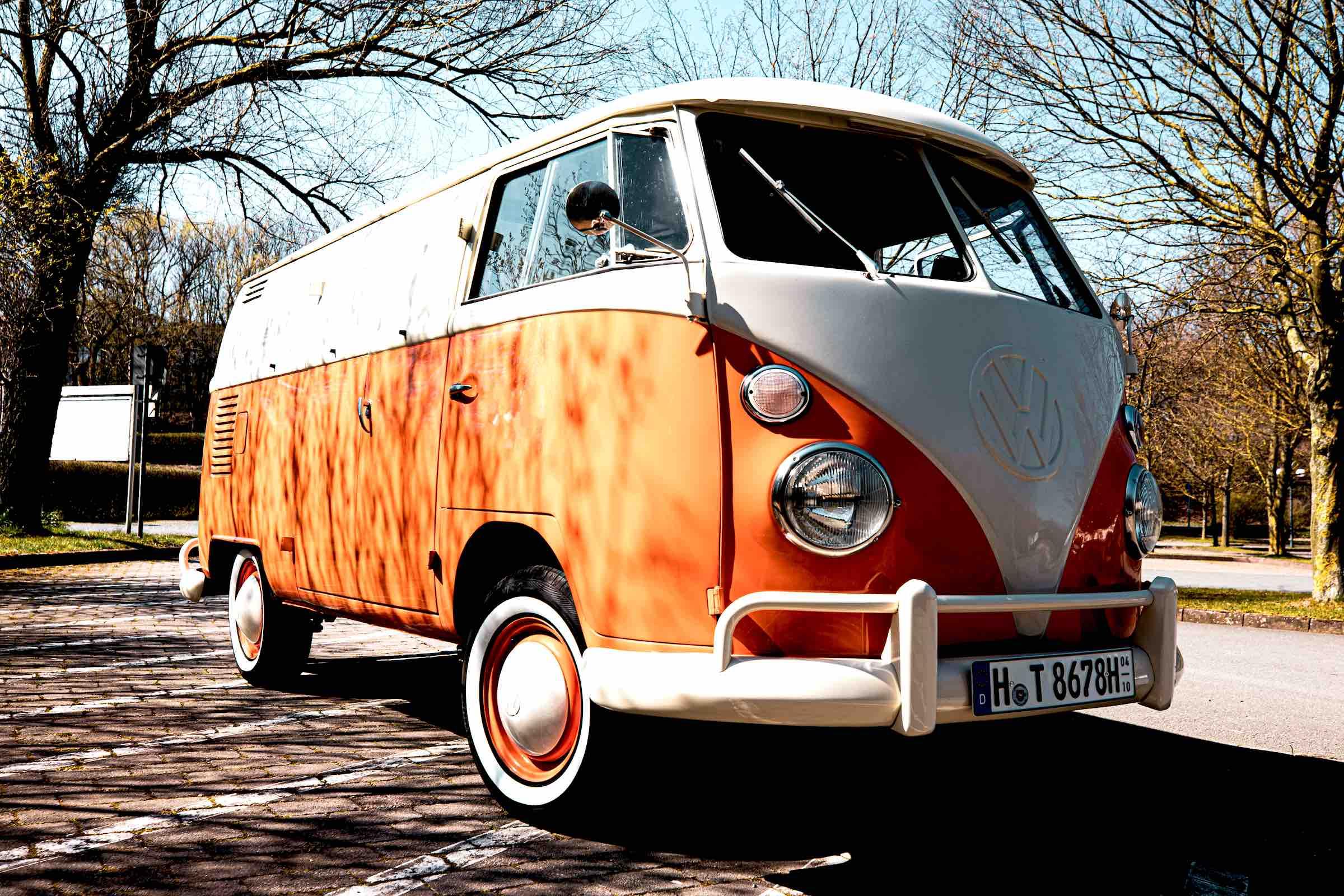 Hochzeitsauto | Oldtimer | Hochzeit | Auto | Hochzeit | Brautwagen | VW | Käfer | VW | T1 | Bulli | Brautauto | Event | Fahrzeuge | Mieten | Buchen | Anfragen | Hannover